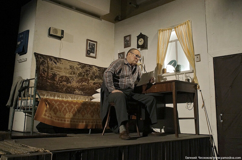 Зима. Губернск театр. Весёлый солдат. 27.01.16.01..jpg