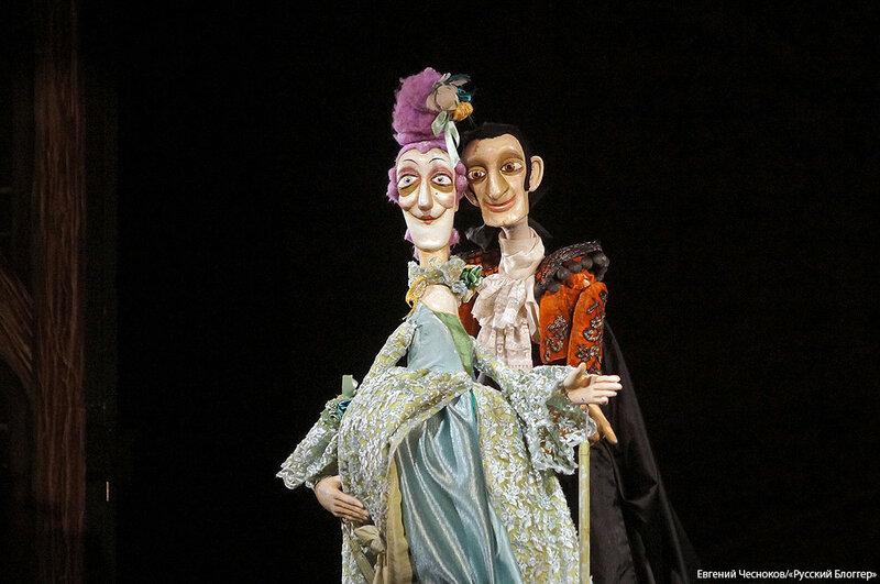 Зима. Театр кукол. Фигаро. 30.01.16.26..jpg
