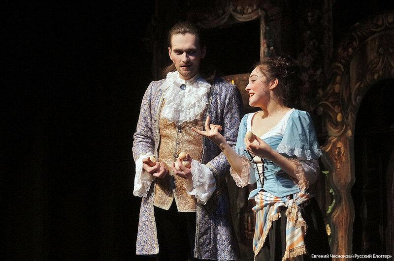 Зима. Театр кукол. Фигаро. 30.01.16.36..jpg