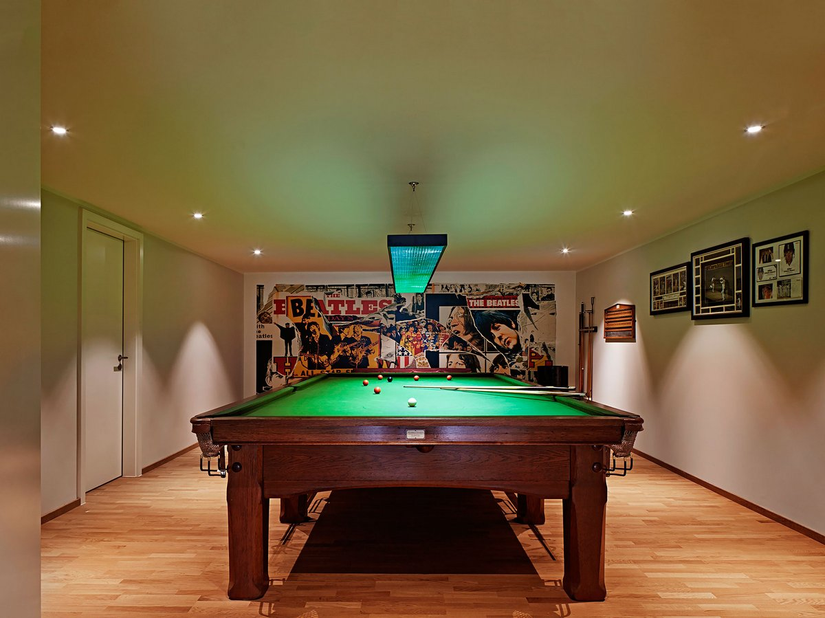 Baufritz UK, самый экологичный дом, экологические дома мира, экологически чистый утеплитель, красивые дома в англии