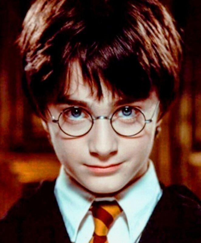 Гарри Поттер.jpg