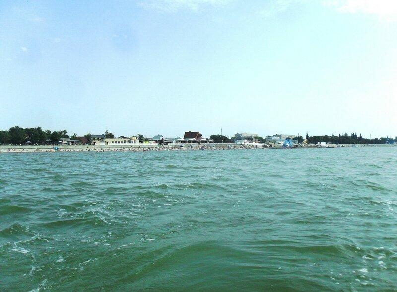У летних берегов ... SAM_8436.JPG