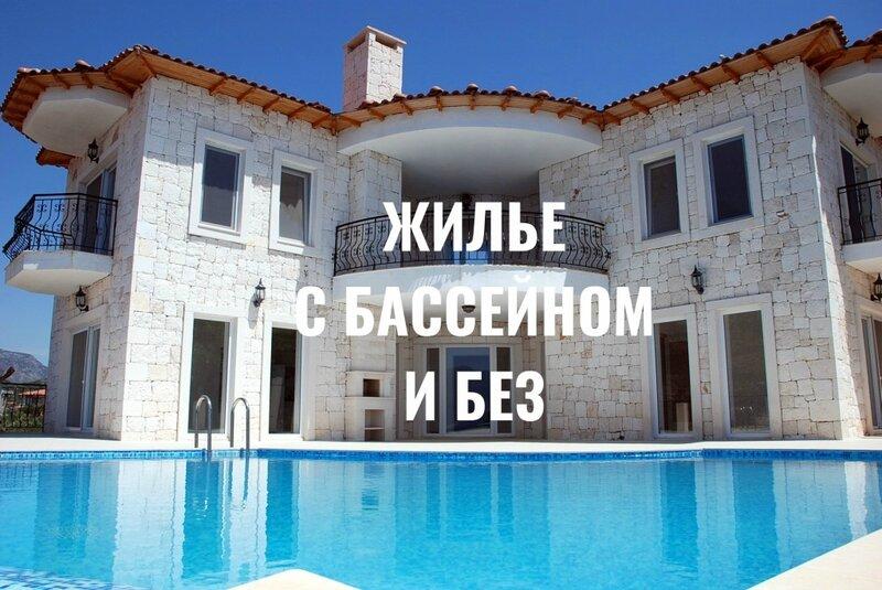 DSC_0091re.jpg