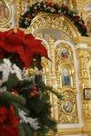 Рождество Христово в Ижевске