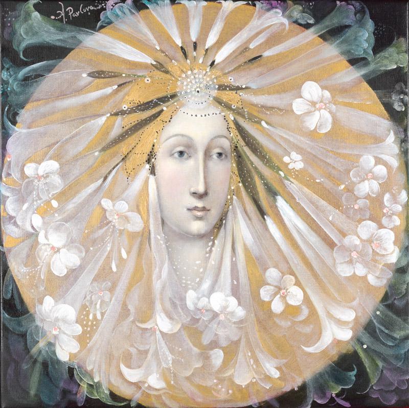 Алтарь Воскресшего Солнца (Полиптих)-1.jpg