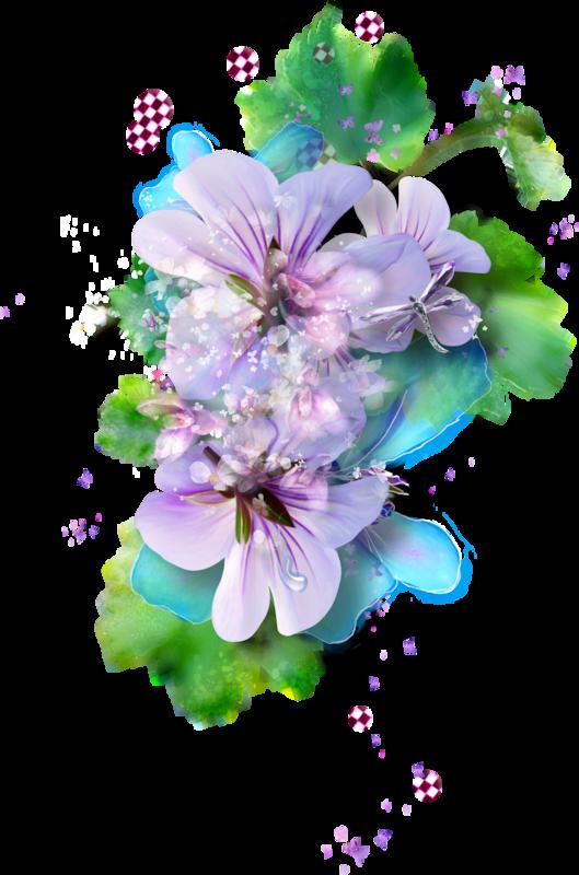 NLD Flower Cluster 7 d.png