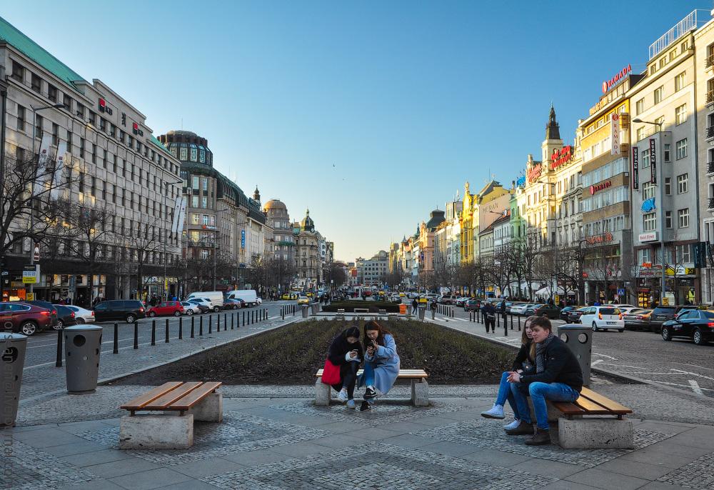 Prag-Vstuplenie-(17).jpg