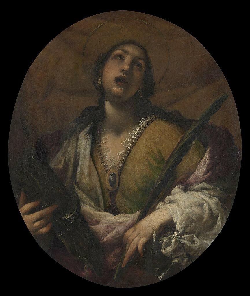 De_heilige_Catharina_Rijksmuseum_SK-A-3433_jpeg.jpg