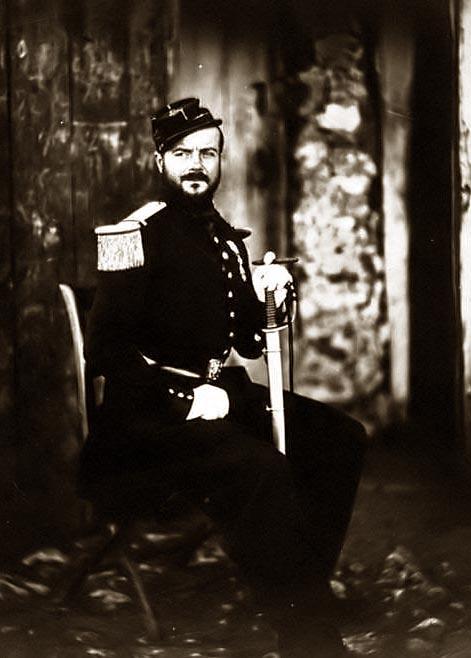 Bosquets-General-Captain-staff-001.jpg
