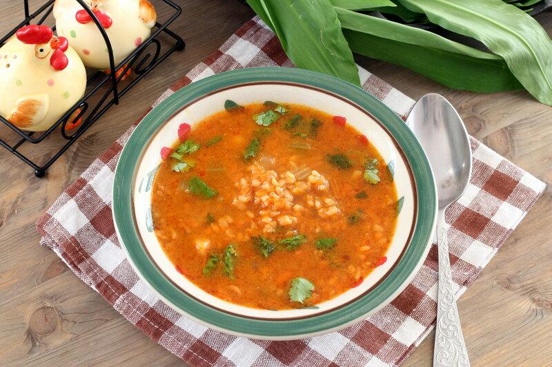 суп с булгуром 2.jpg