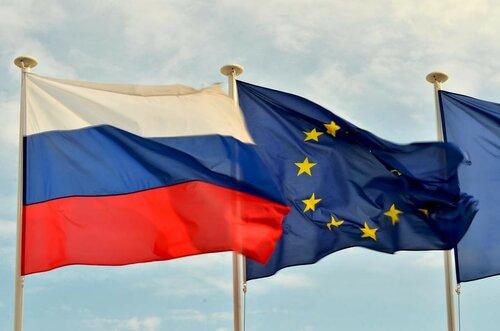 Forbes: Западу пора пересмотреть свое отношение к России