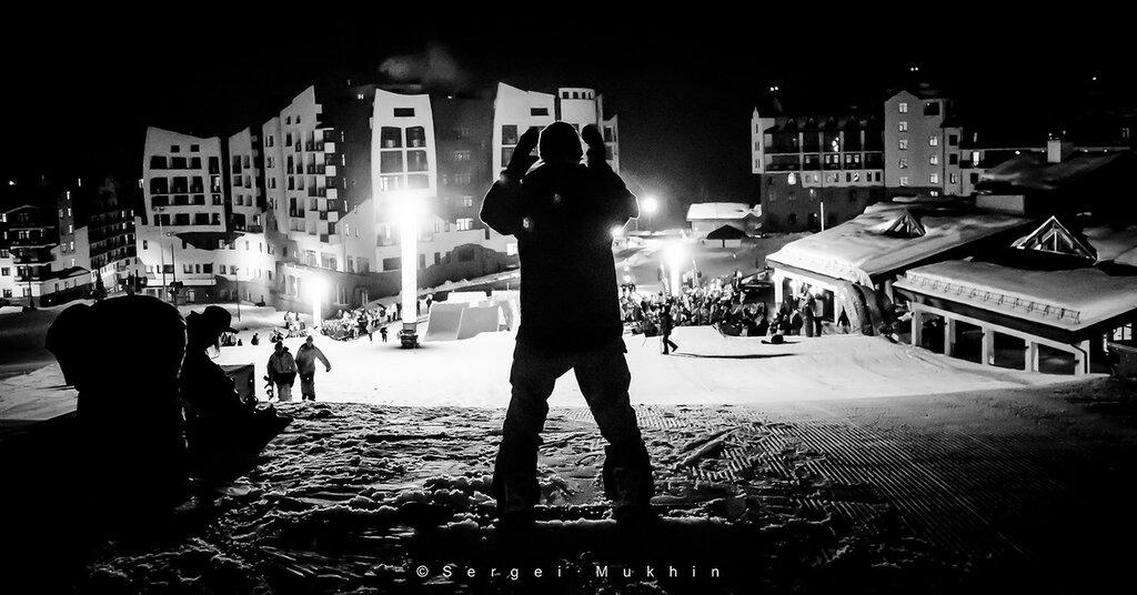 2015-02-07-RozaHutor-Nikon-6127.jpg