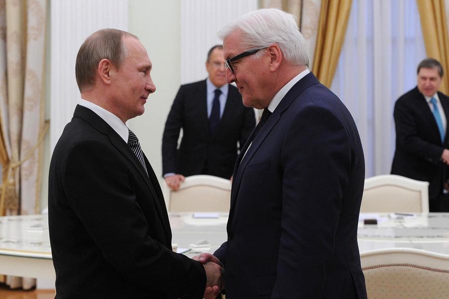Встреча Путина со Штайнмайером, 24.03.16.png