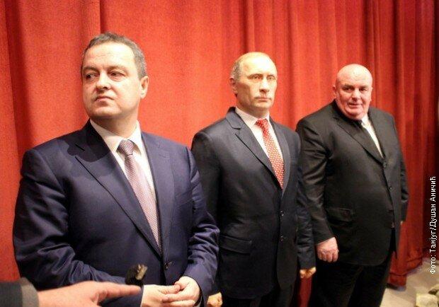 Путин восковая фигура в Сербии.jpg