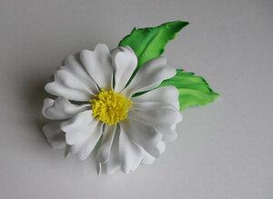 Цветы из фоамирана - Страница 11 0_17d745_6fa9cfa1_M