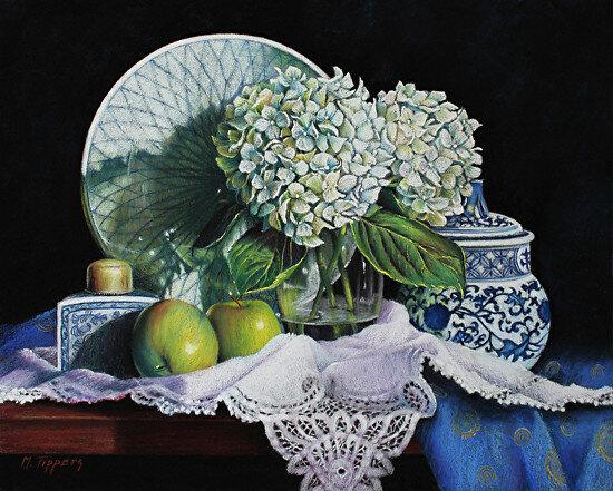 blue-ceramics.jpg