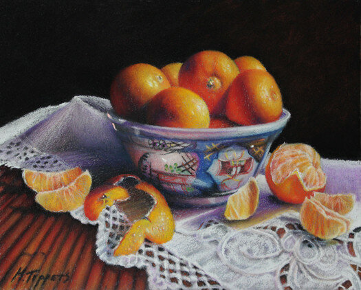 bowl-of-tangerines.jpg