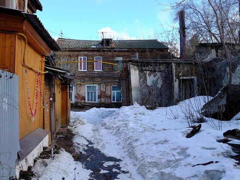 Льва Толстого и Никитинская 084.JPG