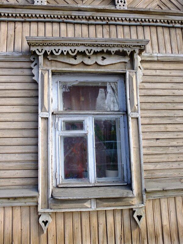 Льва Толстого и Никитинская 092.JPG