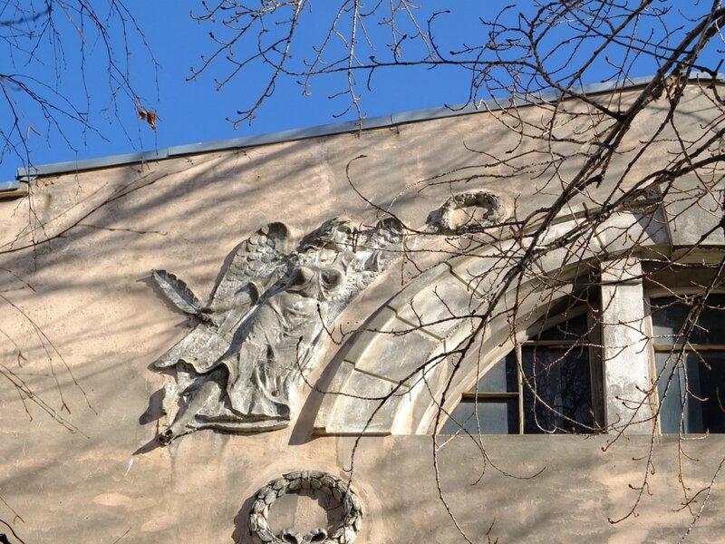 Льва Толстого и Никитинская 161.JPG