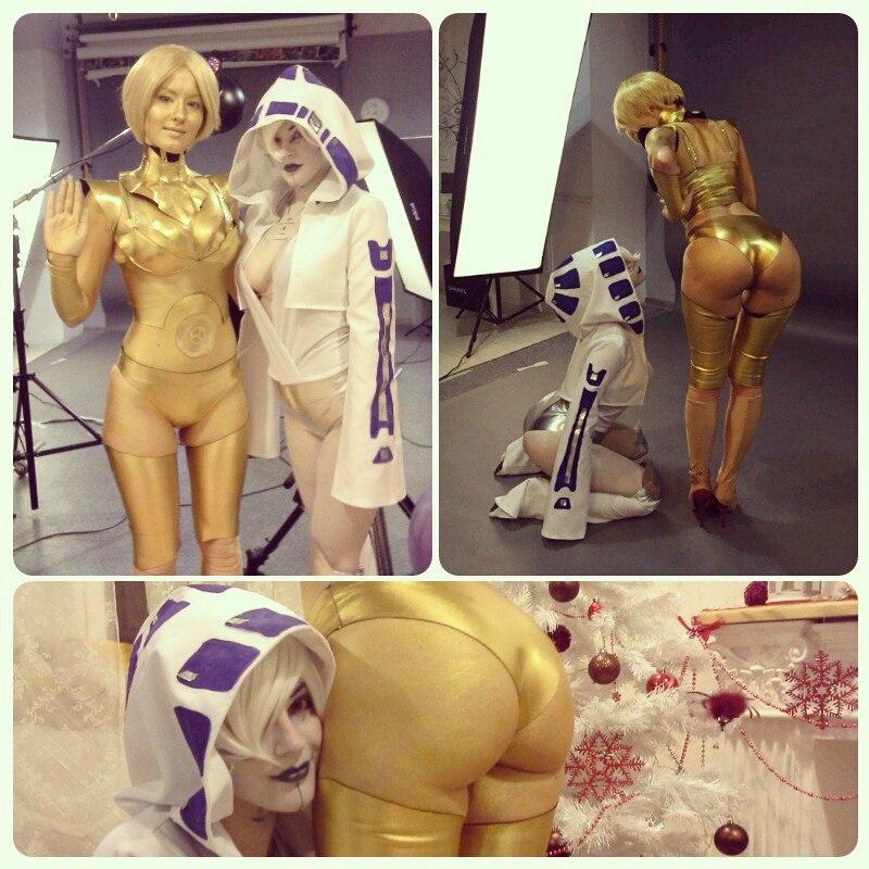 фэндомы-r2d2-SW-Персонажи-C-3PO-2676697.jpeg