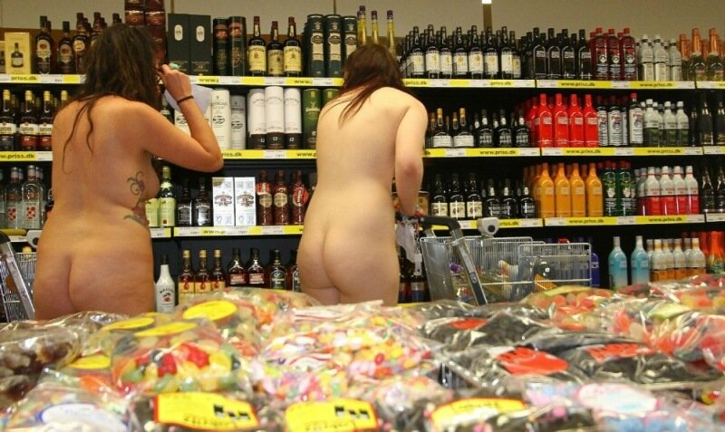 Посредники при покупке товаров в Германии