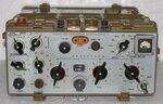 Радиостанция Р-129