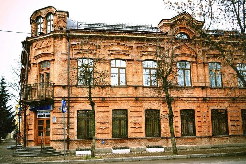 GFRANQ_ELENA_MARKOVSKAYA_67737760_2400.jpg