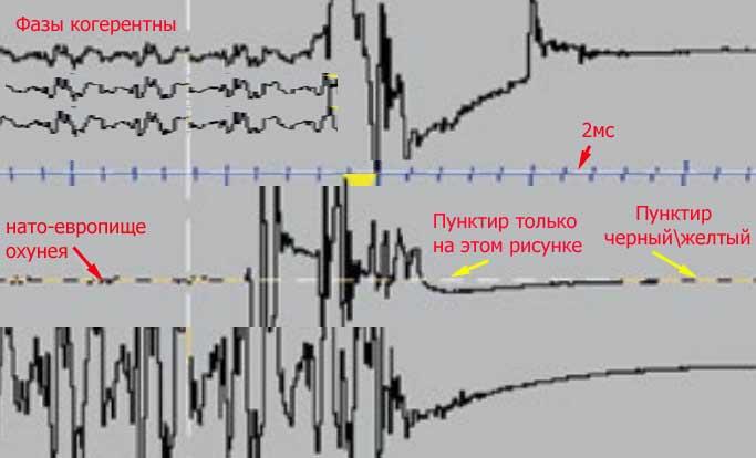 https://img-fotki.yandex.ru/get/65759/230070060.3b/0_11bdd7_233c9ee4_orig.jpg