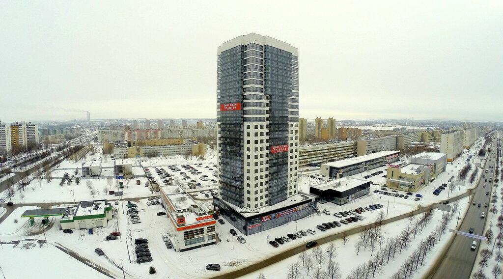 https://img-fotki.yandex.ru/get/65759/239440294.2a/0_13d536_ce9fee65_XXL.jpg
