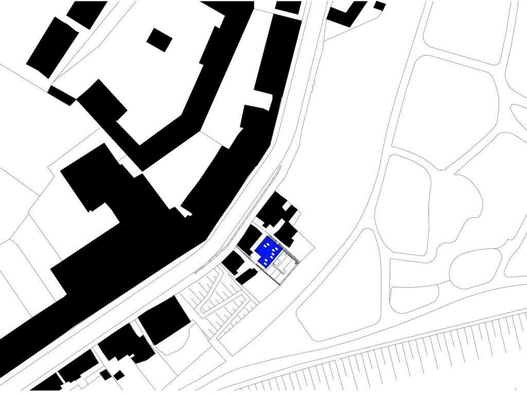 LeonardHautum_NOCKI_siteplan_1-1000.jpg