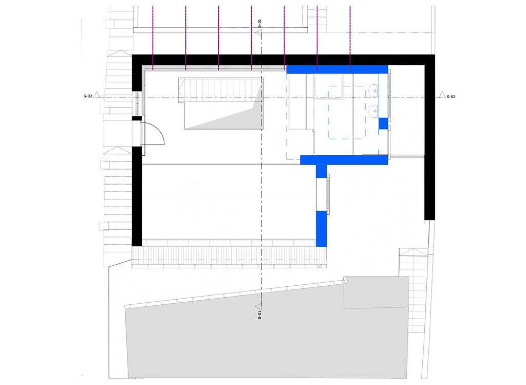 LeonardHautum_NOCKI_floorplan_02_1-100.jpg