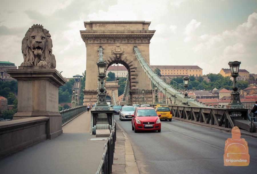 Сечени мост.jpg