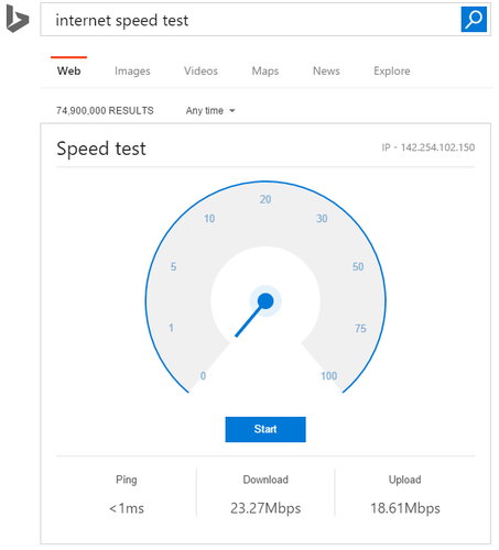 bing_internet_speed_test.png