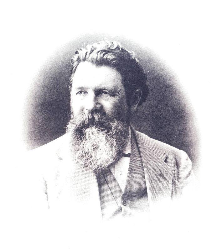 Максим Дмитриев. 1858 г. Родился в Тамбовской губернии. 1873 г. Поступает в ученики к известному мос