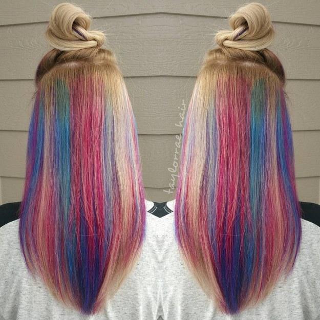 окрашивание-волос-мода-2016-красота-мелирование-тонирование-неон15.jpg