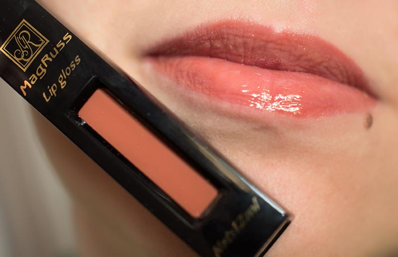 magruss-lip-gloss-блеск-для-губ-отзыв-03-10-11-магрусс6.jpg