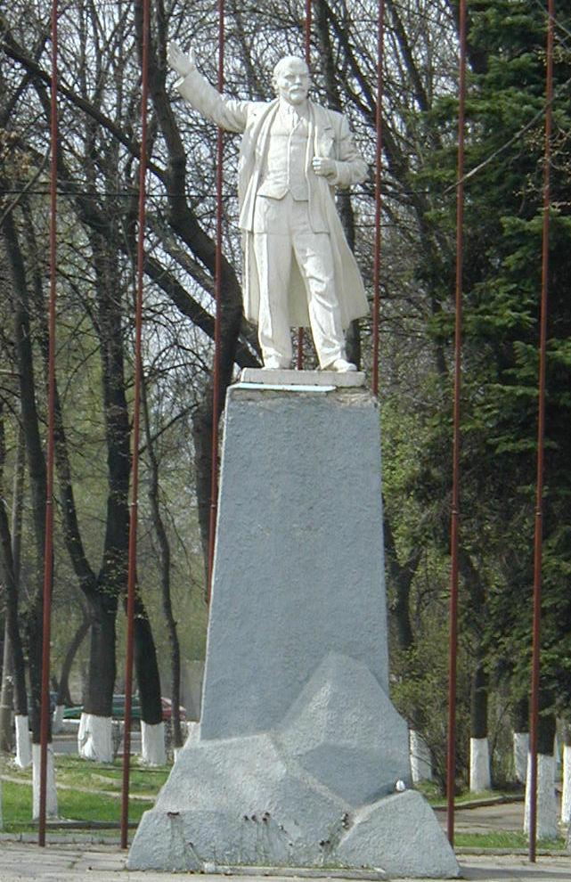 Памятник с семейный Королёв надгробие шехтелей