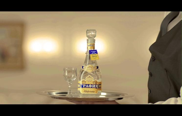 Принудительное лечение алкоголиков в беларуси