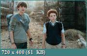 http//img-fotki.yandex.ru/get/659/3081058.31/0_155e89_cdc9851b_orig.jpg