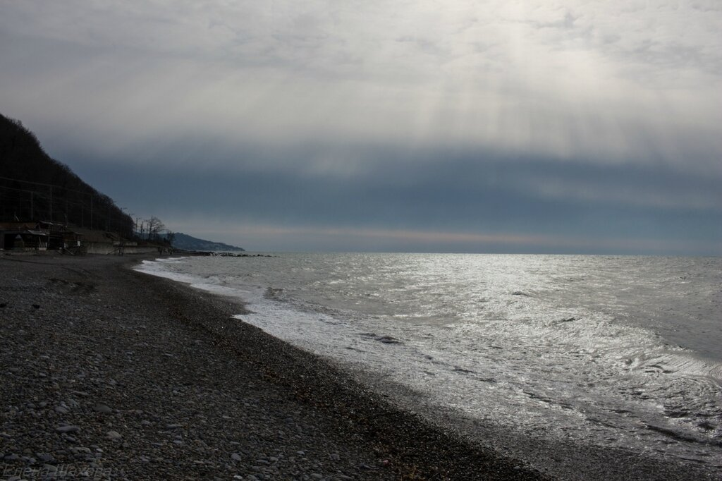 Море-15.jpg