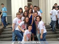 http://img-fotki.yandex.ru/get/65759/348887906.12/0_13ef74_ca37fb1c_orig.jpg