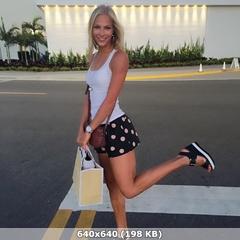 http://img-fotki.yandex.ru/get/65759/348887906.3f/0_1468d9_9aa0dca0_orig.jpg