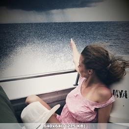 http://img-fotki.yandex.ru/get/65759/348887906.82/0_1548d0_d6eb1578_orig.jpg