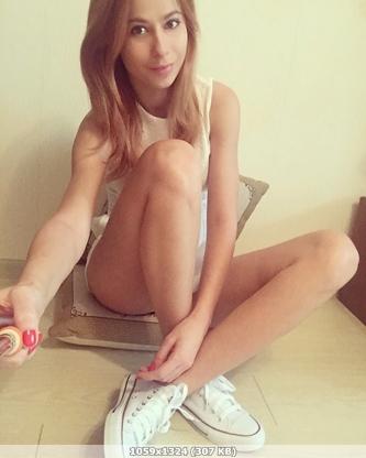 http://img-fotki.yandex.ru/get/65759/348887906.bd/0_15b313_ed6455b9_orig.jpg
