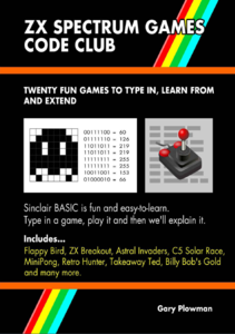 Литература по ПЭВМ ZX-Spectrum - Страница 4 0_1335af_d6b9c36e_M