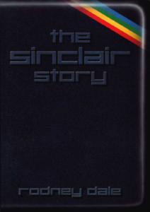Литература по ПЭВМ ZX-Spectrum - Страница 2 0_138ca5_51185cd9_M