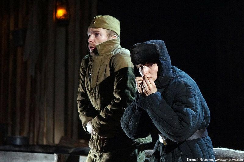 Зима. Губернск театр. Весёлый солдат. 27.01.16.45..jpg