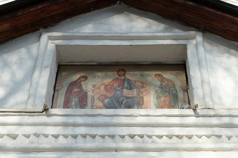 09. Сретенский монастырь. 21.02.16.17..jpg