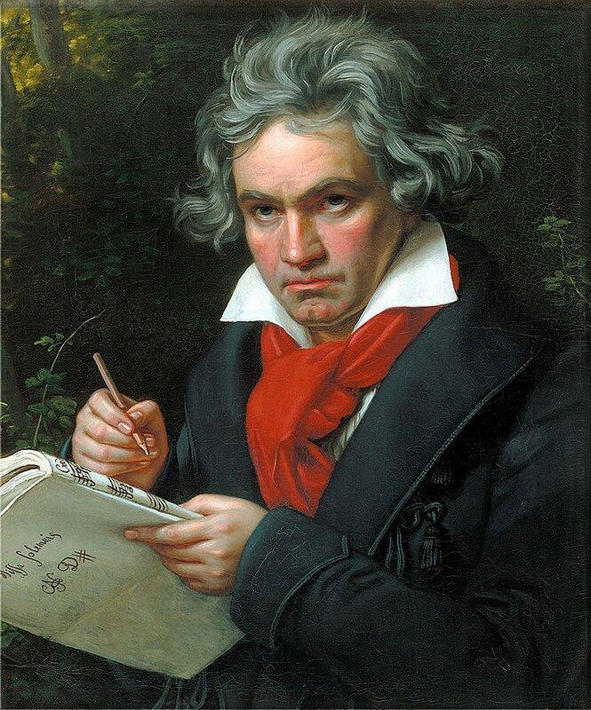 Людвиг ван Бетховен Beethoven.jpg